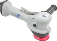 Druckluft-Exzenter-Polierwerkzeug für die Automobilindustrie