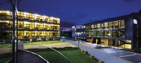 Gesundheits-Hochschule gehört zu den Top 10 in Deutschland