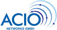 Neuer Sterbegeldrechner bei ACIO Premiumvorsorge GmbH