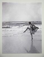 Neuzugänge zu den Archiven Anna & Isadora Duncan und Kurt Jooss