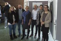 Kampagne #WeAreTheClimateGeneration bringt Klimagipfel nach Bonn