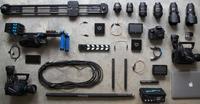 Versicherung Deines Fotoequipments
