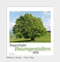 Baumkalender 2016