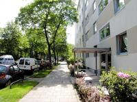 Aktueller Immobilienmarktbericht für München-Au