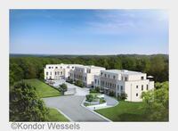 """Kondor Wessels startet Projekt """"Scharpenacken Drei"""""""