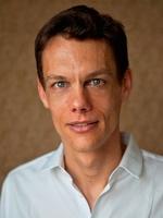 Gilles Jequier verstärkt Produkt-Vertrieb bei Organobalance
