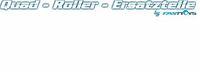 Ersatzteile für Kreidler Quads online bestellen