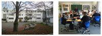 Telonic spendet neues WLAN für LVR-Johann-Joseph-Gronewald-Schule