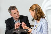 Neue Langzeitstudie belegt: Hörgeräte erhalten geistige Fitness im Alter