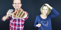 2. Schlafanzug-Challenge weckt Unternehmer mit Marketing- und Akquise-Impulsen