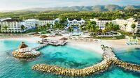 Playa Hotels & Resorts beauftragt Fritz Tourism mit Marketing und Vertrieb in Europa und UK