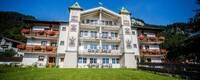 Luxushotel Alpenhotel Oberstdorf durch die ASPI AG verkauft