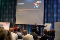 Erfolgreicher Innovationsgipfel: 15. Internationale TRIZ Future Conference in Berlin begeistert Teilnehmer