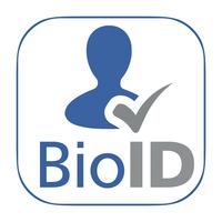 BioID stellt Gesichterkennungs App für iPhone und iPad vor