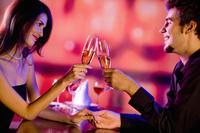 Erotische Adventskalender-Tipps von Flirtpub auf Bild.de