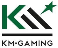 Kohlmeier GmbH steigt als Haupt- und Mainsponsor im Esport