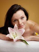 Wellness und Beauty Days, Verwöhnprogramm für einen Tag