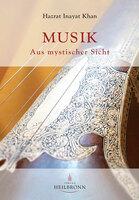 Musik - Aus mystischer Sicht
