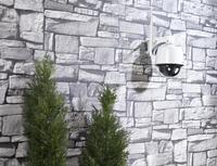 7links Dome Outdoor-IP-Kamera IPC-400.HD, 720p