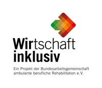 """Erfolgreiche Zwischenbilanz für """"Wirtschaft inklusiv"""" in Bayern"""