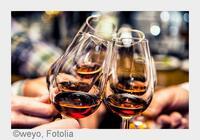 Deutscher Whisky von kreativen Brennern online
