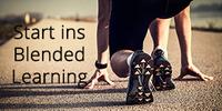 So gelingt die Einführung von Blended Learning im Sportverband