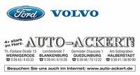 Für Wildnis und Wellness: Trendige SUV-Modelle bei Auto Ackert