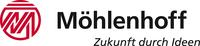 Möhlenhoff - Zukunft durch Ideen.