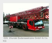 showimage Wundel Autokrane Friedrichshafen