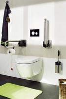 Komfortable Badezimmer für Jung und Alt