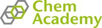 9. Jahrestagung  Produktsicherheit in der chemischen Industrie