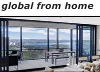 """Roman Raffelseder veröffentlicht """"global from home"""""""
