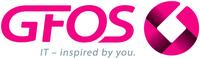 eurodata und GFOS unterzeichnen Partnerschaft