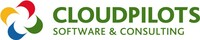 CLOUDPILOTS bietet attraktives Angebot für mittelständische Unternehmen zum Umstieg auf Google Apps for Work