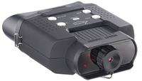 Zavarius Nachtsichtgerät DN-700, Binokular, 400m, SD-Aufnahme