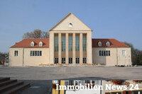 Diskussionsbeitrag von Immobilienexperte Eric Mozanowski aus Stuttgart