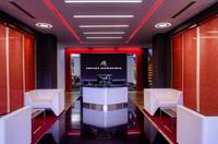 Fachwissen für Lichtexperten in UK: Die TRILUX Akademie setzt Expansion fort