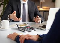 Rürup- und Riester-Rente: Damit kein Geld verloren geht  Jetzt Verträge prüfen - Zulagen und Steuervorteile für 2015 sichern