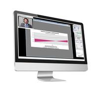 Lichtwissen mit einem Klick: Die TRILUX Akademie erweitert Webinar-Angebot
