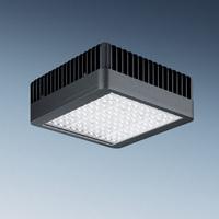Mirona QXS LED - starke Leistung in kompaktem Design