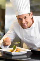 Institute of Culinary Art: Neues Bildungsprogramm für die Profiküche