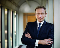 Christian Lindner: Impulsgeber der Unternehmer Academy