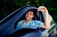 Auto Europe investiert in Reisetechnik-Experten Mobacar