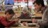 Mit Dignitos Mahlzeiten für hilfsbedürftige Menschen direkt ins Restaurant spenden