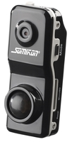 Somikon Mini-Spycam Raptor-5000.pr mit PIR-Bewegungssensor