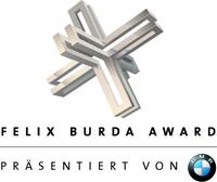 Felix Burda Award. Ausschreibungsfrist bis 08.Januar 2016 verlängert.