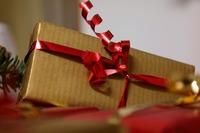 MisterGrip erfüllt Kindern Weihnachtswünsche