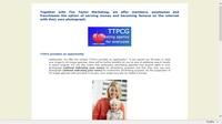 TTPCG schuf für Mitglieder und für Franchisenehmer eine zusätzliche Einnahmequelle