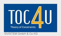 Bericht der TOC4U-Tagung in Heidelberg