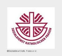 Sozialdienst Augsburg - Sozialdienst katholischer Frauen e.V.